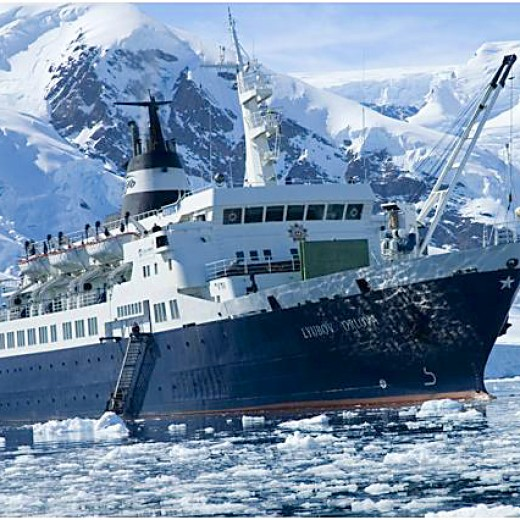 lyubov-orlova-icy-passage