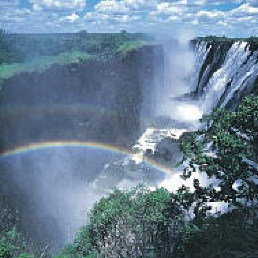 falls rainbowcd2